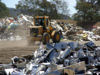 Resource Recovery Centre