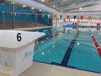 Moss Vale War Memorial Aquatic Centre