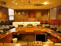 council-chambers-interior-2-rs
