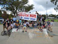 Wingecarribee Youth Week