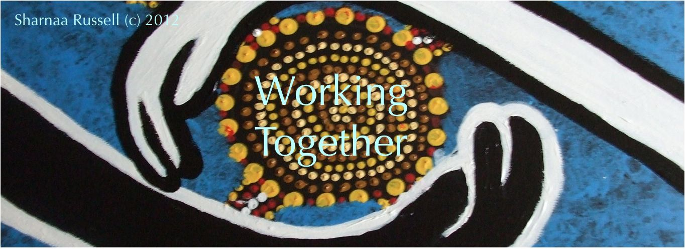 Wingecarribee Reconciliation Group Inc.Wingecarribee Reconciliation Group Inc.